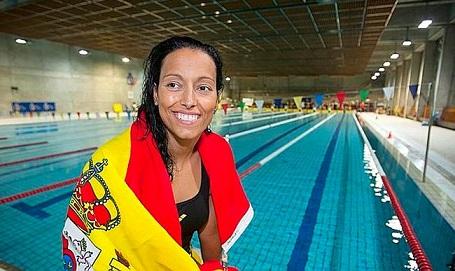 TunaEspaña, Teresa Perales, 02