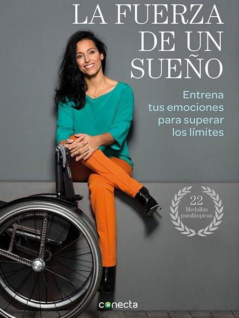 TunaEspaña, Teresa Perales, 07