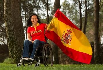 TunaEspaña, Teresa Perales, 08