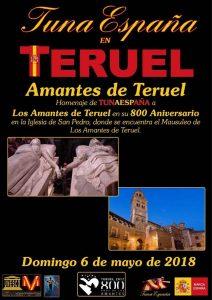 TunaEspaña-Teruel-Don-Dudo-Carlos-Espinosa-Celdran-amantes-de-Teruel