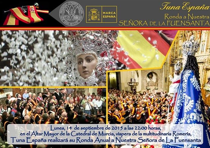 TunaEspaña, cartel, 05