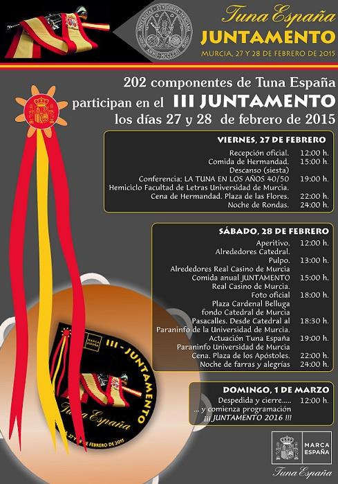 TunaEspaña, cartel, 06