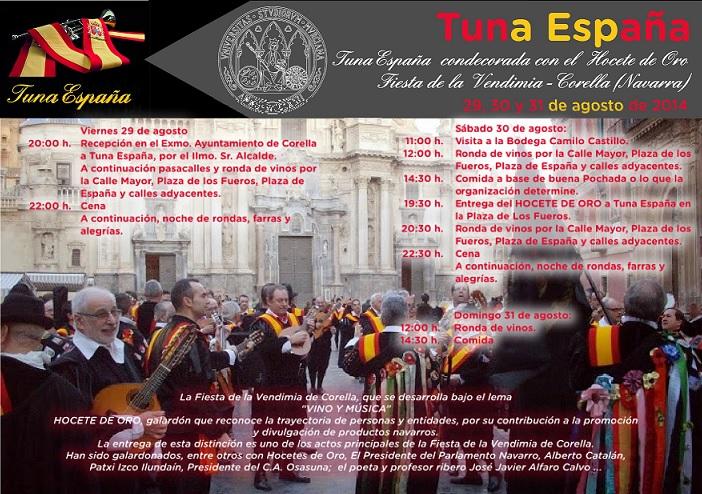 TunaEspaña, cartel, 07