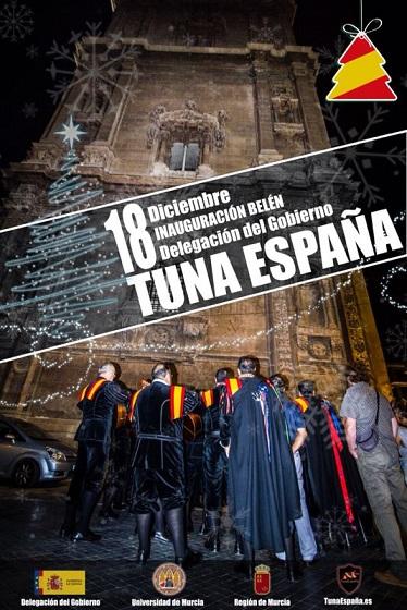 TunaEspaña, cartel, 08