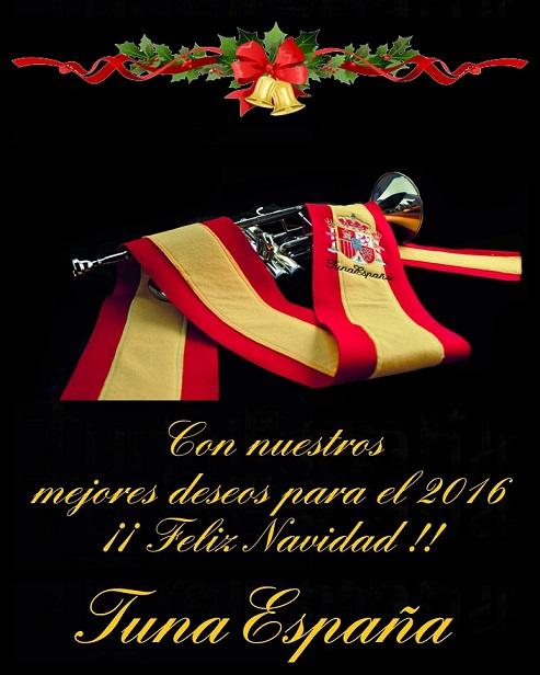 TunaEspaña, cartel, 11