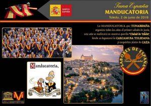 Tunaespaña-Carlos-Espinosa-CeldranDon-Dudo-Juntamento-Manducatoria