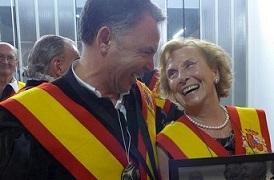 Tunas de España, Mari Carmen Marco Marco,03
