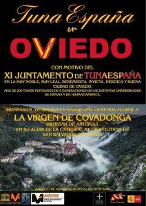juntamento-tunaespaña-oviedo-homenaje-virgen-de-Covadonga-don-dudo-carlos-espinosa-celdran-1