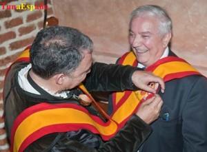 Pancracio Celdran, TunaEspaña, Carlos Espinosa Celdran,02,a