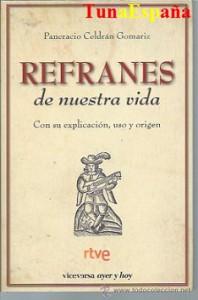 TunaEspaña, Pancracio Celdran, 02