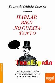 TunaEspaña, Pancracio Celdran, 04