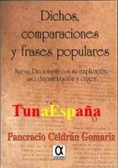 TunaEspaña, Pancracio Celdran, 06