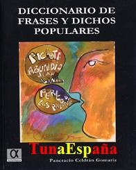 TunaEspaña, Pancracio Celdran, 11