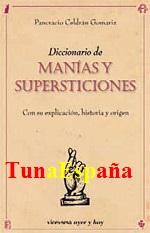TunaEspaña, Pancracio Celdran, 15