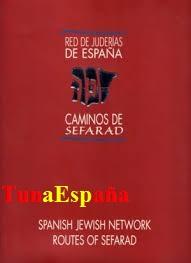 TunaEspaña, Pancracio Celdran, 17