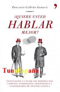 TunaEspaña, Pancracio Celdran, 19