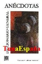 TunaEspaña, Pancracio Celdran, 21