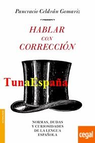 TunaEspaña, Pancracio Celdran, 28