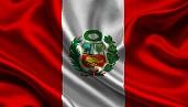 517401_peru_flag_1920x1080_www.GdeFon.ru-7dism