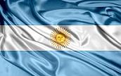Argentina Buena