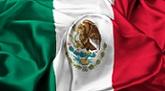 BANDERA_DE_MEXICO, Mex