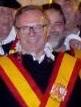 Don Helles; Tuna Ciencias de Granada
