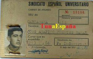Don Indio 1, TunaEspaña, dism3
