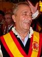 Don Murciano