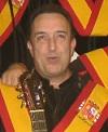 Don Oblongo