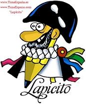 Tuna-España-001-Lapicito, 01