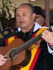 TunaEspaña, Don Gominas
