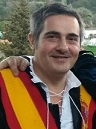 TunaEspaña, Don Radiopita