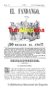 TunaEspaña-Libros-Tuna-Hemeroteca-Tuna-Archivo-Buen-Tunar-09