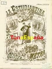 TunaEspaña, Libros de tuna, Archivo buen tunar, 42, xxx