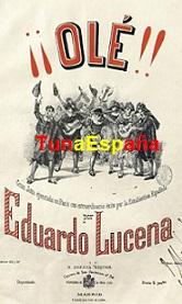 TunaEspaña, Libros de tuna, Archivo buen tunar, 64, dismin, xxx