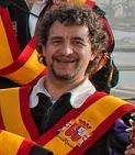 TunaEspaña, Don Brasas