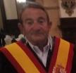 TunaEspaña, Don Juanito