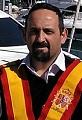 TunaEspaña, Don Suzuky