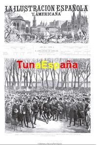 TunaEspaña-Libros-Tuna-Hemeroteca-Tuna-Archivo-Buen-Tunar-01-dism