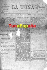 TunaEspaña-Libros-Tuna-Hemeroteca-Tuna-Archivo-Buen-Tunar-02-1