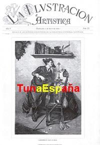 TunaEspaña-Libros-Tuna-Hemeroteca-Tuna-Archivo-Buen-Tunar-05