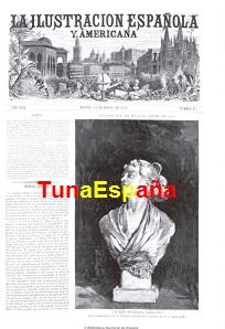 TunaEspaña-Libros-Tuna-Hemeroteca-Tuna-Archivo-Buen-Tunar-07