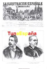 TunaEspaña-Libros-Tuna-Hemeroteca-Tuna-Archivo-Buen-Tunar-08