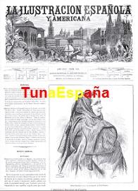 TunaEspaña-Libros-Tuna-Hemeroteca-Tuna-Archivo-Buen-Tunar-11