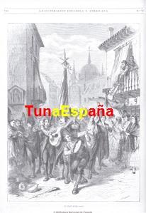 TunaEspaña-Libros-Tuna-Hemeroteca-Tuna-Archivo-Buen-Tunar-12