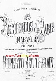 TunaEspaña, Libros de tuna, Archivo buen tunar, 54,dism, xxx