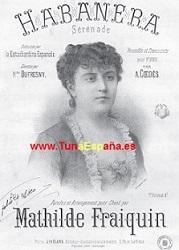 TunaEspaña, Libros de tuna, Archivo buen tunar, 72, xxx
