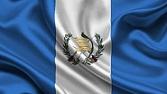 bandera-de-guatemala1, DISM