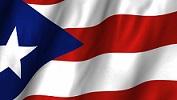 bandera-de-puerto-rico1 dism3