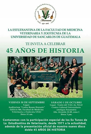tunaespana-estudiantina-universidad-de-san-carlos-de-guatemala-estudiantina-usac-02